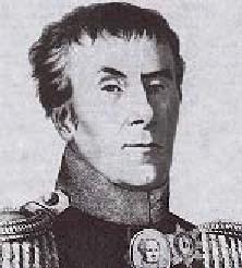 Arackcheev.jpg